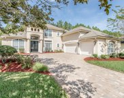 1268 HARBOUR TOWN DR, Orange Park image