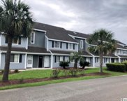 1890 Colony Dr. Unit 17 T, Surfside Beach image