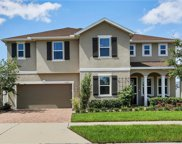 11338 Brighton Knoll Loop, Riverview image