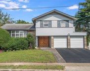 815 Oliver  Avenue, N. Woodmere image