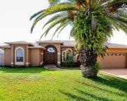 622 SE Dean Terrace, Port Saint Lucie image