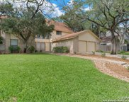 2611 Turkey Oak St, San Antonio image
