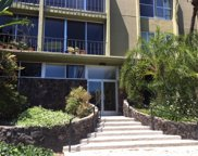 2266 Grand Ave Unit #28, Pacific Beach/Mission Beach image
