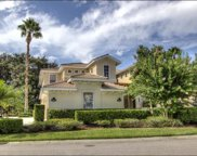 12072 Brassie Bend Unit 201, Fort Myers image