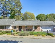132 Greenbrier Ct, Aptos image