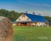 2380 New House  Road, Ellenboro image