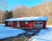 360 Flaugherty Run Road, Moon/Crescent Twp image
