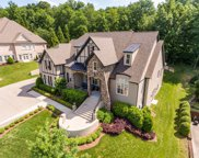 5500 Iron Gate Dr, Franklin image