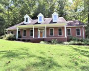 1029 Garland Hollow Rd, Pegram image