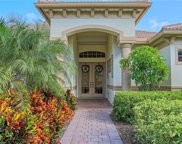 16180 Coco Hammock WAY SW, Fort Myers image
