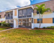 2700 N Hwy A1a Unit #12-107, Indialantic image