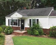 4109 Purnell Road, Wake Forest image
