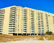 322 Boardwalk Unit #415, Ocean City image