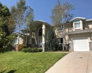 1459 E Kristianna Cir E, Salt Lake City image