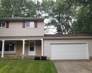 290 Lantern Dr  Nw, Comstock Park image