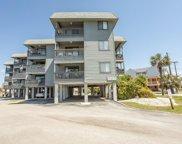 6001 N Ocean Blvd. Unit 237, North Myrtle Beach image