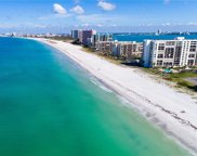 1480 Gulf Boulevard Unit 709, Clearwater image