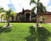 1051 NW 36th AVE, Cape Coral image