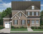 3671 Martins Mill Road, Thompsons Station image