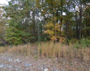 LT 3 Serenity Ridge, Blairsville image
