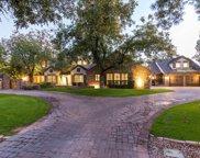 8236 S Pecan Grove Circle, Tempe image