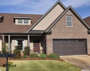804 Asheton Commons Lane Unit 1C, Simpsonville image