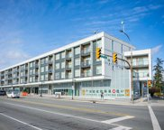 6283 Kingsway Unit PH9, Burnaby image