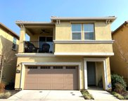 2076  Camino Real Way, Roseville image