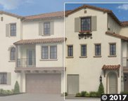 3011 Blackberry Avenue, San Ramon image