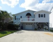 311 N 36th Ave., North Myrtle Beach image