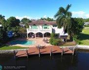 2412 Fryer Pt, Fort Lauderdale image
