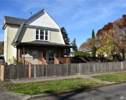 913 S 4th Ave, Kelso image