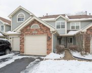 1010 Rockport Drive Unit #1010, Carol Stream image