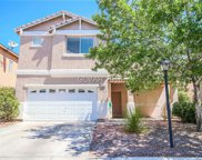 5004 CASCADE POOLS Avenue, Las Vegas image
