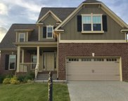 4009 Madrid Dr., Spring Hill image