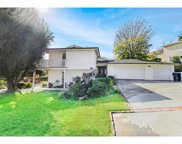 18906 Tenderfoot Trail Road, Newhall image
