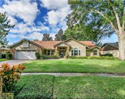 4531 Winderwood Circle, Orlando image