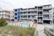 608 Carolina Beach Avenue N Unit #3d, Carolina Beach image