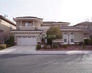 2042 COUNTRY COVE Court, Las Vegas image