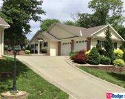 56190 Grande Oaks Lane, Glenwood image
