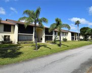 200 SE Four Winds Drive Unit #212, Stuart image
