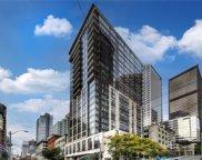1000 1st Avenue Unit #1601, Seattle image