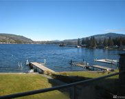 2674 Lake Whatcom Blvd, Bellingham image