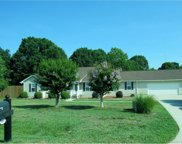 144 Ketchie, Mooresville image
