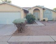 7592 S Camino Escarpado, Tucson image