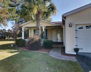 505 Woodholme Dr., Conway image