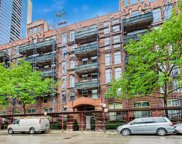 550 North Kingsbury Street Unit 213, Chicago image