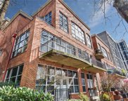 1023 Juniper Street NE Unit 106, Atlanta image