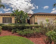 12729 Kentwood Ave, Fort Myers image