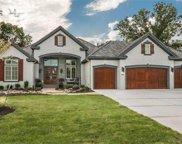 6049 Southlake Drive, Parkville image